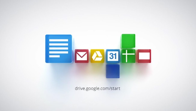 Google Drive Vs. Dropbox and SkyDrive Can Googles Latest Storage System Rule The Cloud Download Links