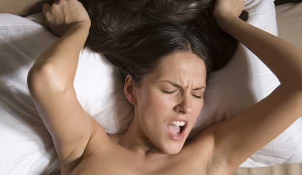 The International Day of the Female Orgasm