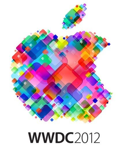 WWDC 2012 Rumours: Apple iOS 6 Beta Links Reportedly Leaked