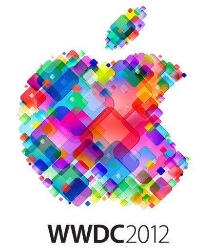WWDC 2012 Rumours: Apple iOS 6 Beta Links Reportedly Leaked