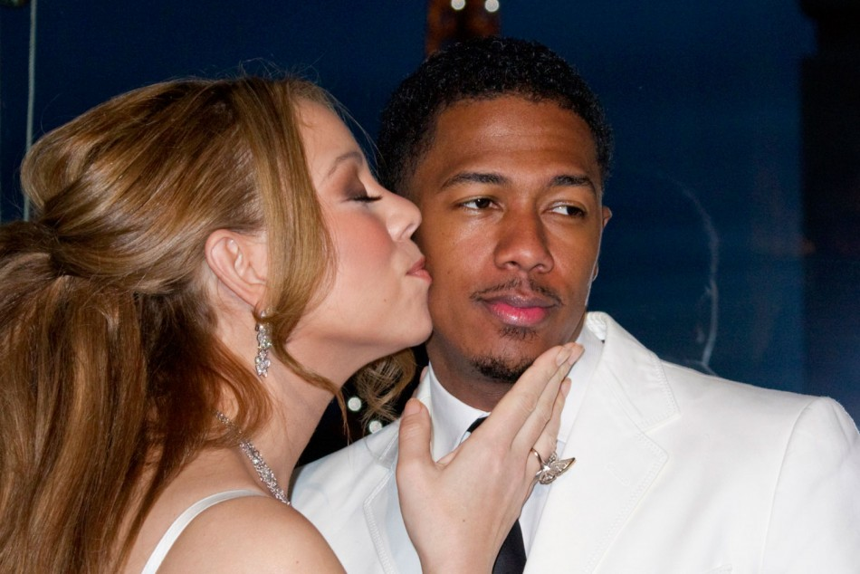 The Most Powerful Music Couples