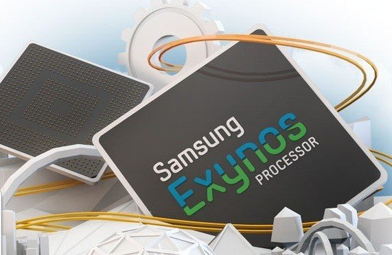 Samsung Galaxy S3 Release Roundup: Top Ten Reasons to Upgrade [VIDEO]