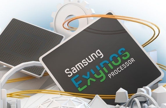 Samsung Galaxy S3 Release Date Nears: Top Reasons to Make Galaxy S3 a Best Seller [PHOTOS]