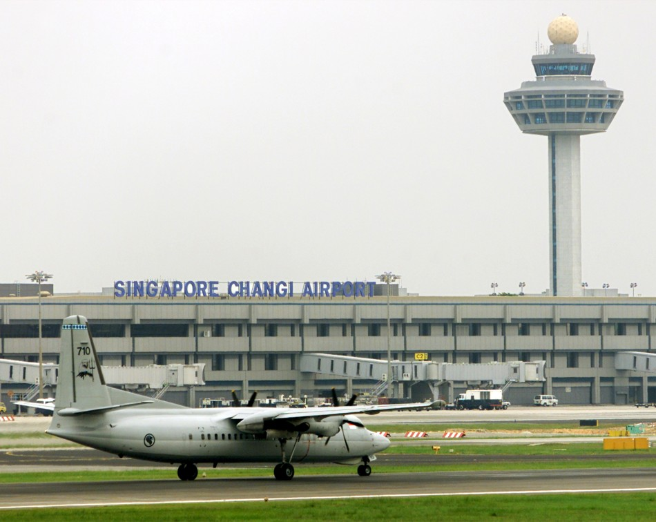 Top 15 Misleadingly Named Airports across the World