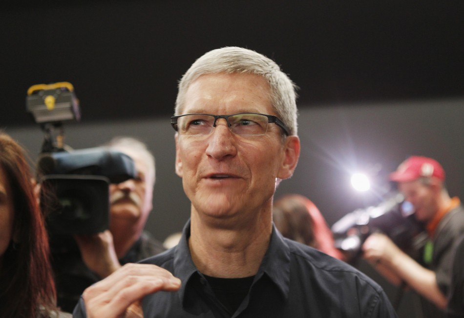 Apple and Samsung Settlement Talks