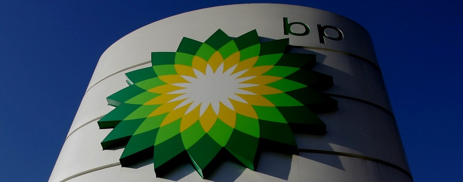 BP Set to Restructure Business Portfolios
