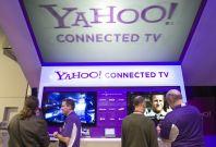 Yahoo Facebook Patent Claim