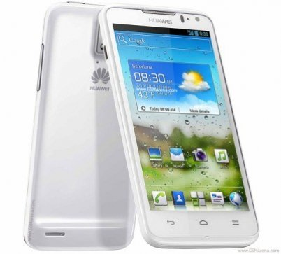 Samsung Galaxy S3: Top 5 Upcoming Android Smartphones to Battle Against Next Galaxy [PHOTOS]