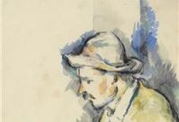 Rare Rediscovered Paul Cezanne Masterpiece Fetches 11.71 Million Pounds
