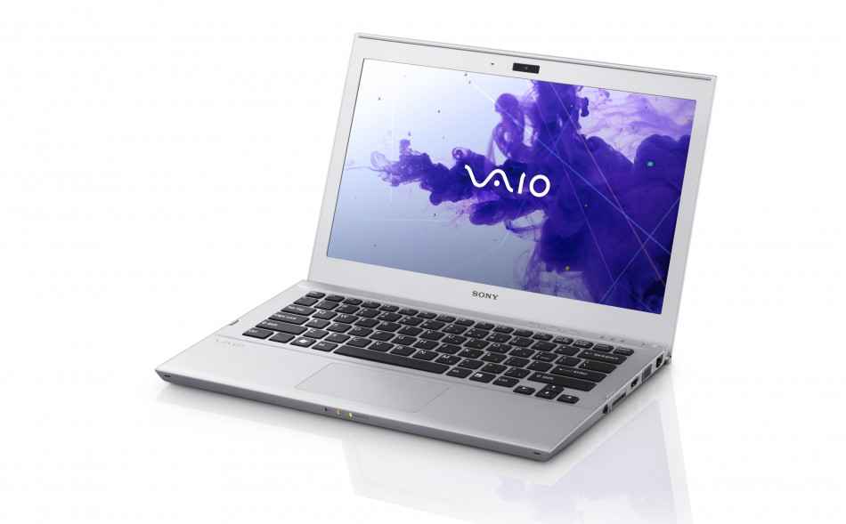 Sony Vaio T11 and T13 T series Ultrabooks release date