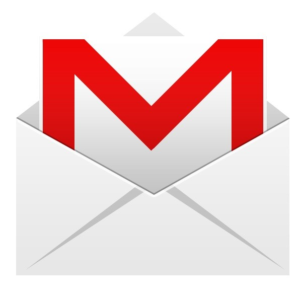 Updated Gmail App for Android