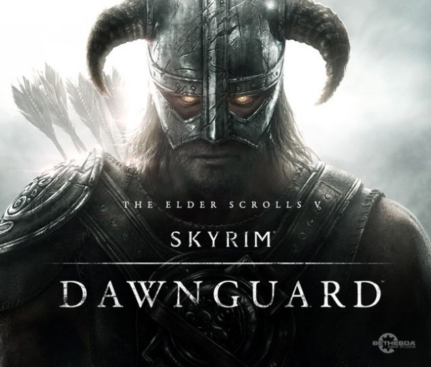 Why The 'Skyrim' 'Dawnguard' DLC Release Date May Never Come For PS3: 'This Is Not A Problem We're Positive We Can Solve' [TRAILER]