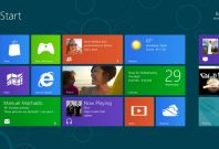 Windows 8 Release Date Confirmed: 12 Other Microsoft Products That Could Launch In 2012
