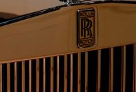 Rolls-Royce Positive on 2012 Performance