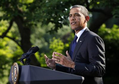 Cinco de Mayo Reception at White House