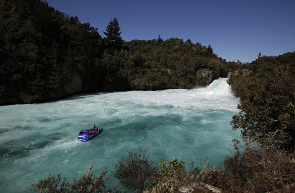 4. New Zealand