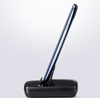 Samsung Galaxy S3: Coolest Accessories For Your New Smartphone