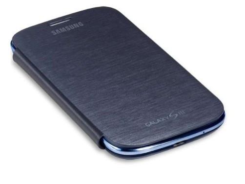 Smartphone Evolution: From IBM Simon To Samsung Galaxy S3
