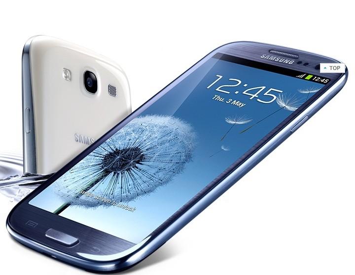 - Samsung Galaxy S10e prices start at £669