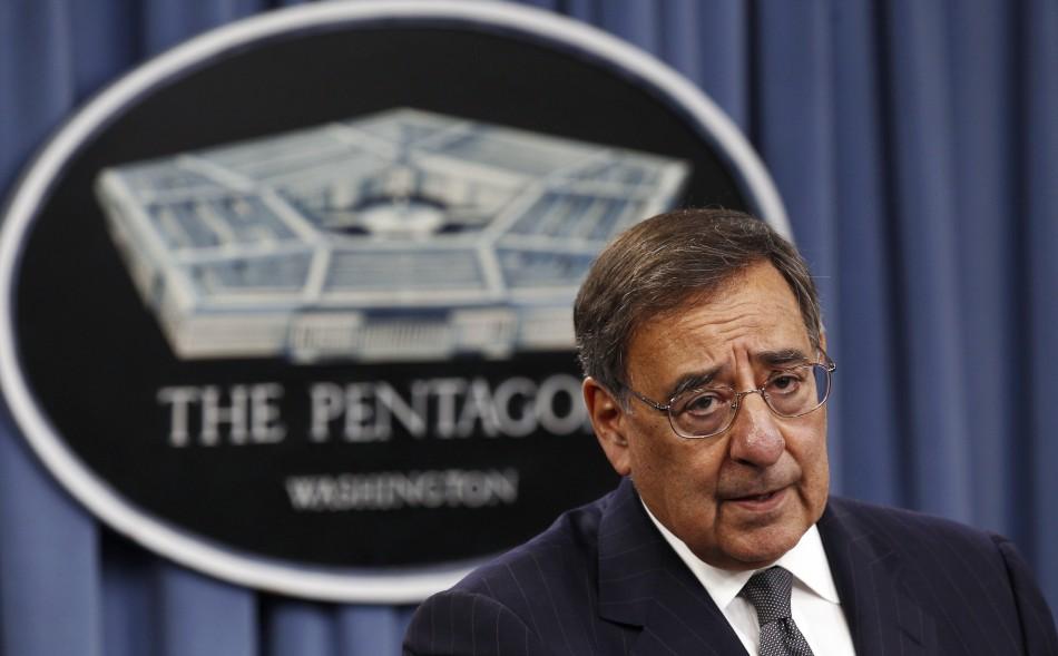 Al-Qaeda Plot Foiled