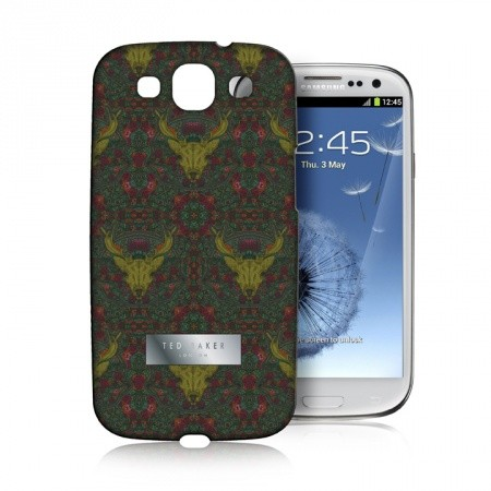 Samsung Galaxy S3 Top Coolest Cases Which is Your Favourite PHOTOS