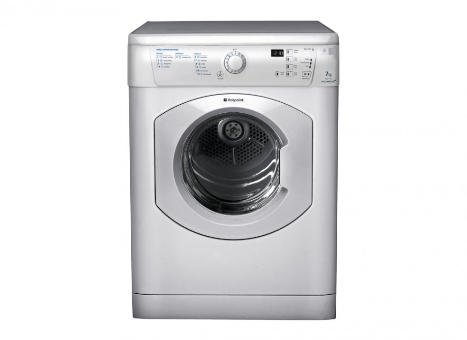 Currys Sales soar heaters tumble dryers