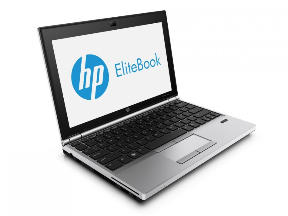 HP EliteBook Folio 9470m business machine