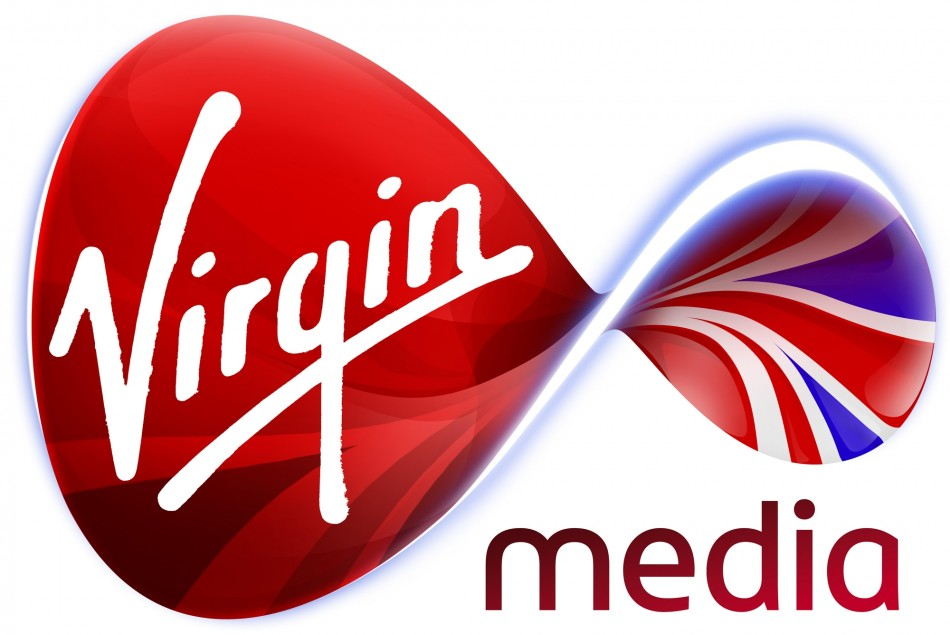 Virgin Media broadband ASA misleading advertisements Advertising Standards Authority