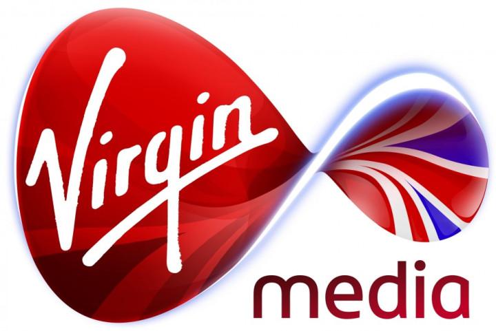Virgin Media broadband ASA misleading advertisements Advertising Standards Authority