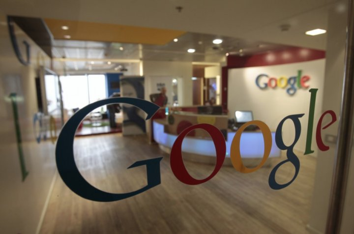 Google Sizzles with Billions of Sales, Profits in Q2 2012