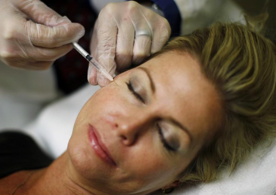 Could Botox Help Men Avoid Premature Ejaculation-6363