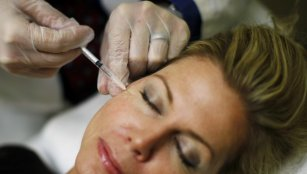 Botox Injection Could Treat Migraine, Says NICE