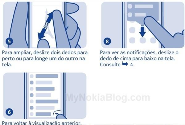 Nokia 311 Manual Leaked Online