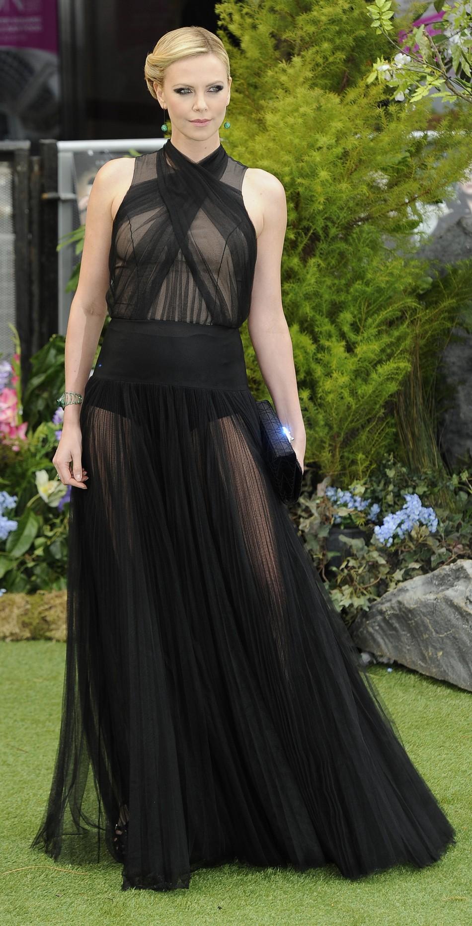 Victorias Secret Sexiest List of 2012