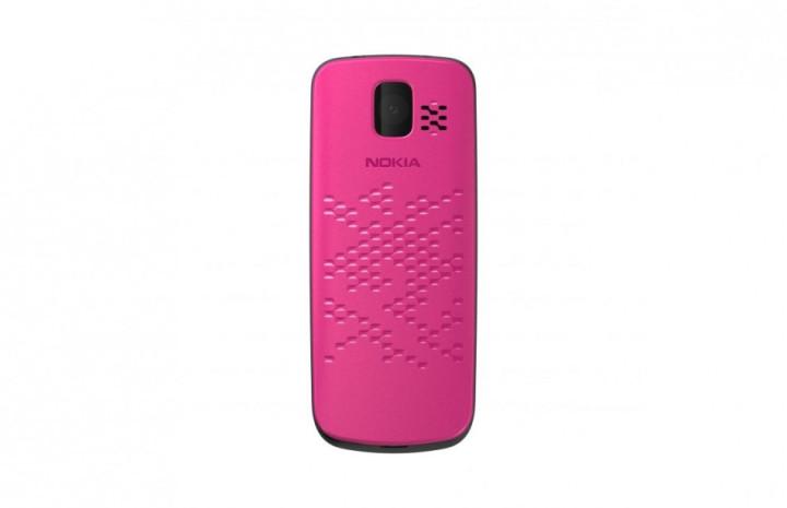 Nokia 111 handset release dates