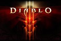 Diablo 3 Launch Day Guide