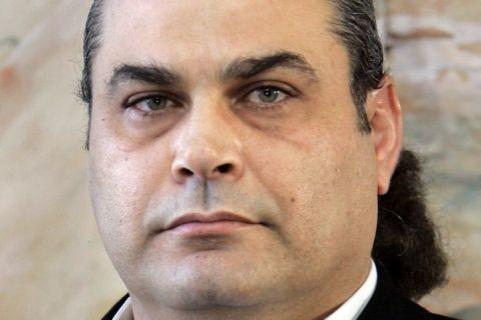 Khalid el-Masri