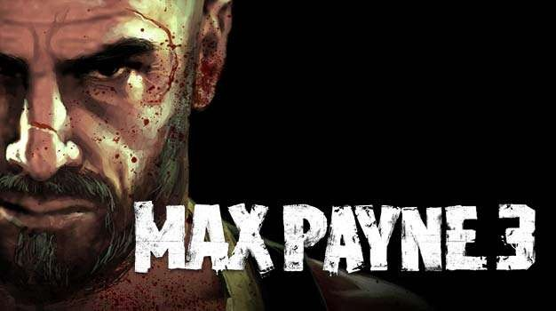 Max Payne 3 Launch Details