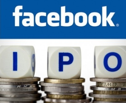 Facebook IPO Roadshow 'Unlike Anything Before' as Zuckerberg Chooses Hoodie Over Suit