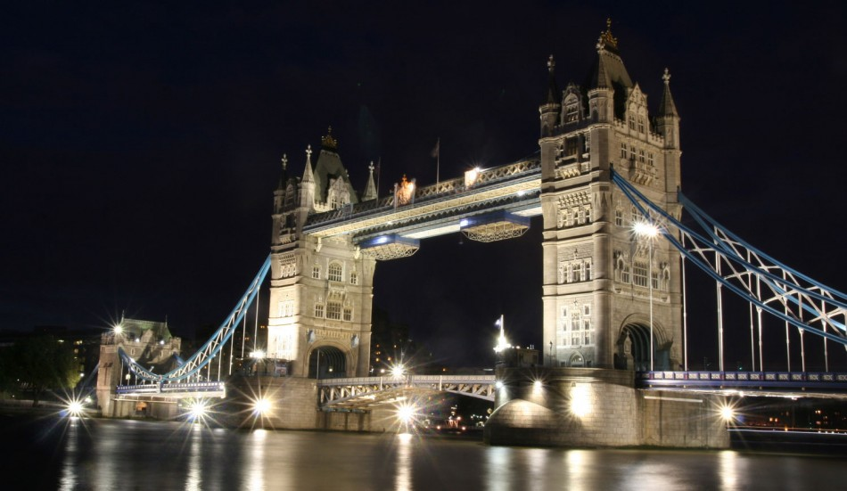 Top 10 Fashion Capitals of the World