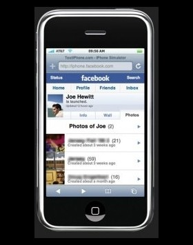 Facebook May Have Its Own Smartphone Next Year, Hires Former Apple Engineers Working On iPhone, iPad