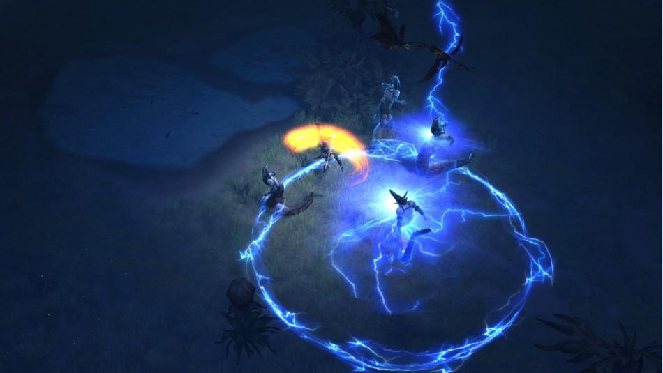Diablo 3 How Blizzard got it so wrong
