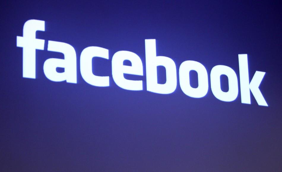 Facebook: 5 Ways it Can Grow