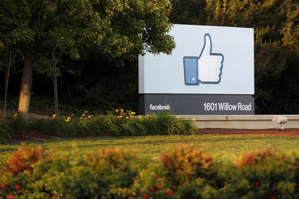 Facebook shares to hit the market on Friday
