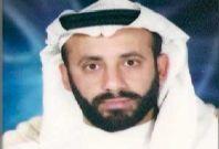 Saudi Activist Kamel Abbas al-Ahmed
