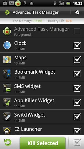 Best 10 Android Apps for Your Smartphone [DOWNLOAD LINKS]