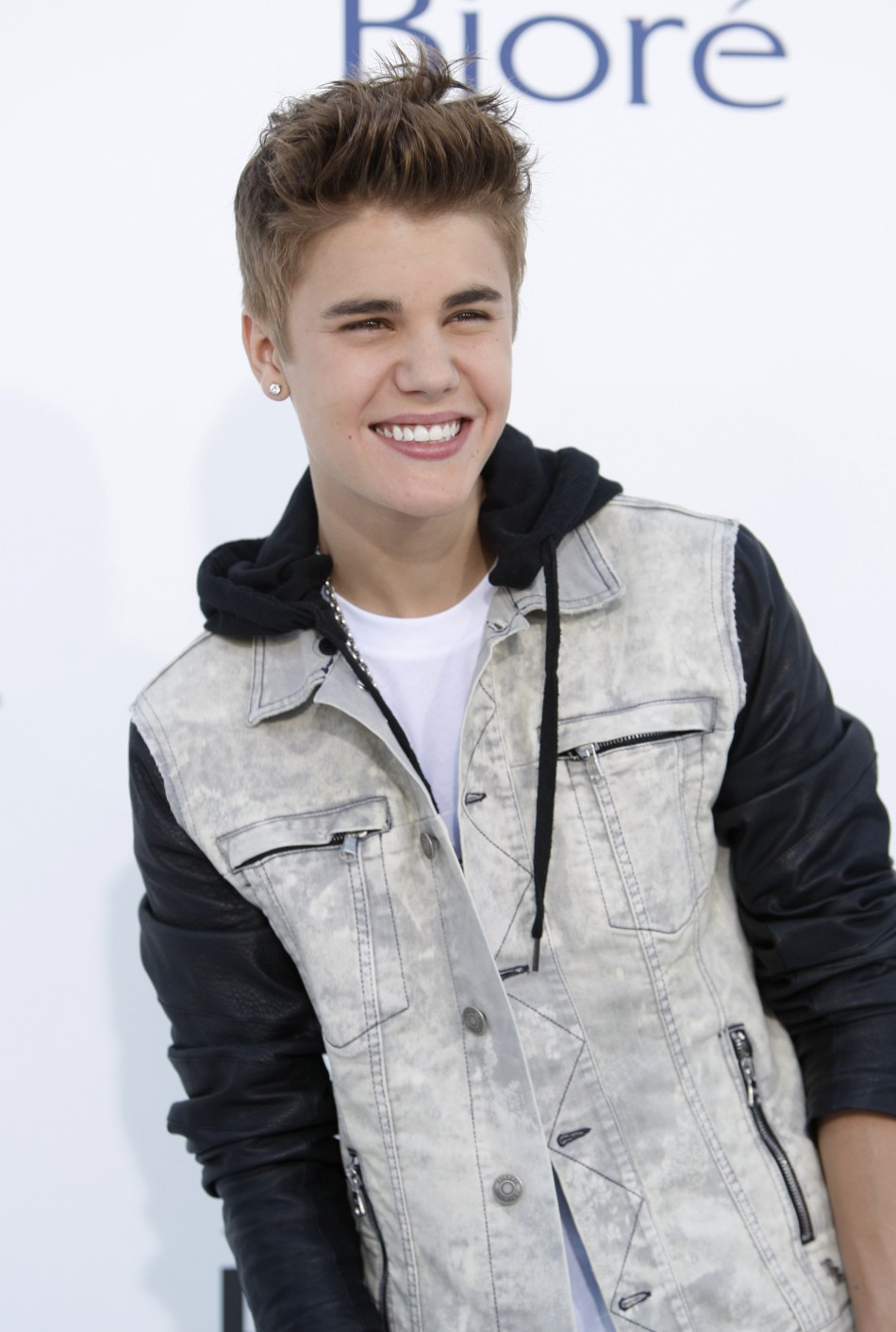 Justin Biebers Worst Quotes Ever