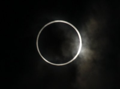 Apart from todays Melbourne Cup, another reason for jetsetters, kibitzers, stargazers and what nots to pack their bags and travel to Australia is the highly-anticipated total solar eclipse on November 14, an hour after sunrise afternoon of Tuesday, Nove