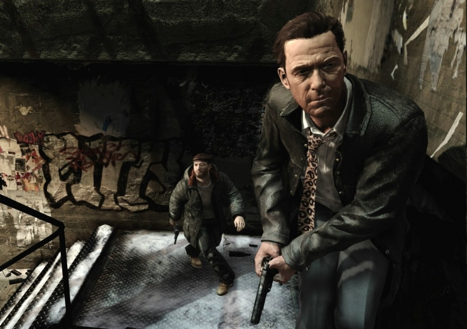 Max Payne 3 sees the return of the surly, pill popping, whisky swilling gun for hire ex-cop