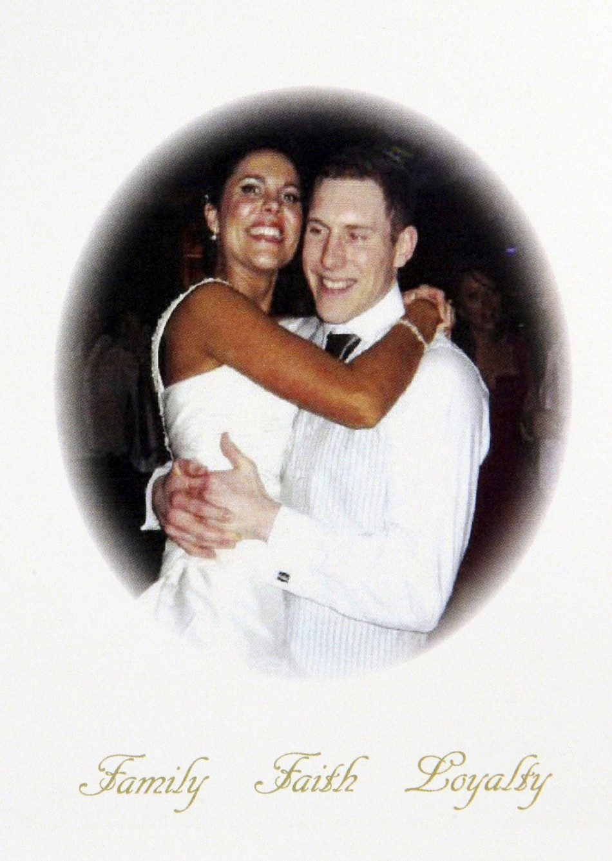 Michaela McAreavey: Honeymoon murder Trial Opens In Mauritius